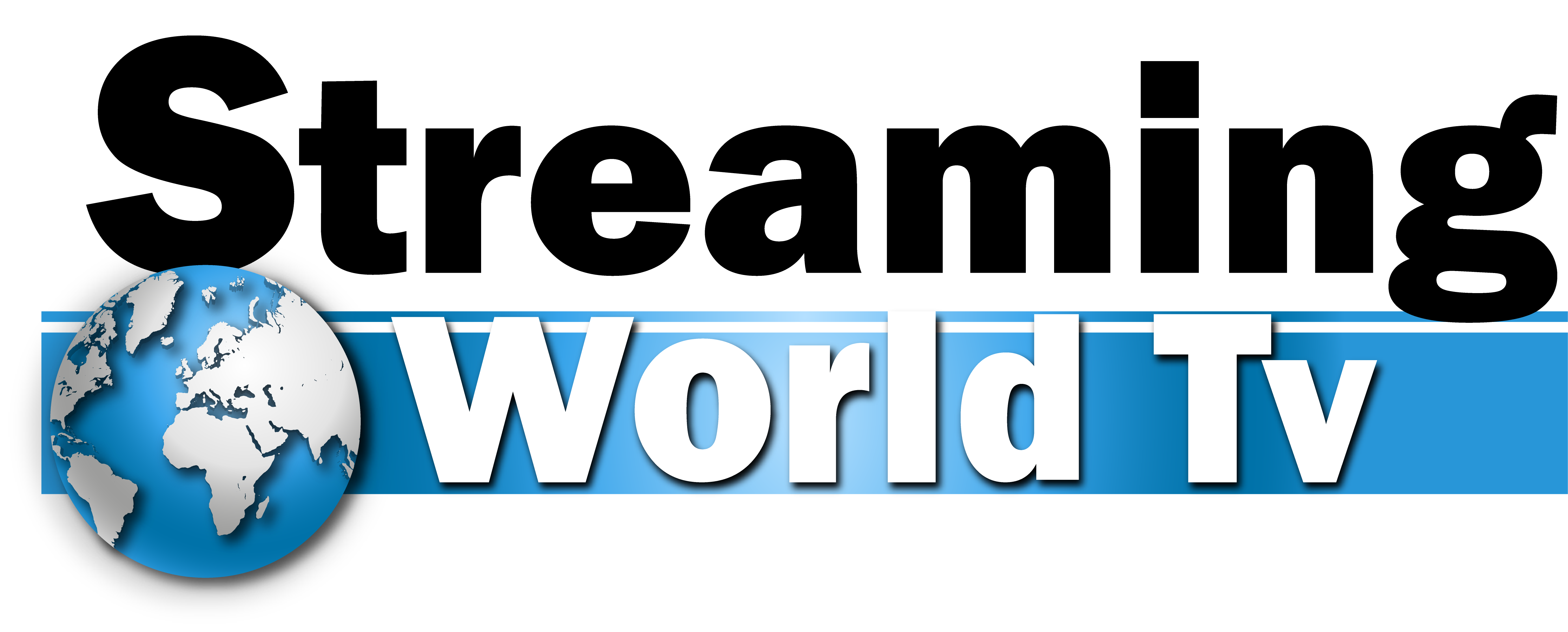 Streaming World TV